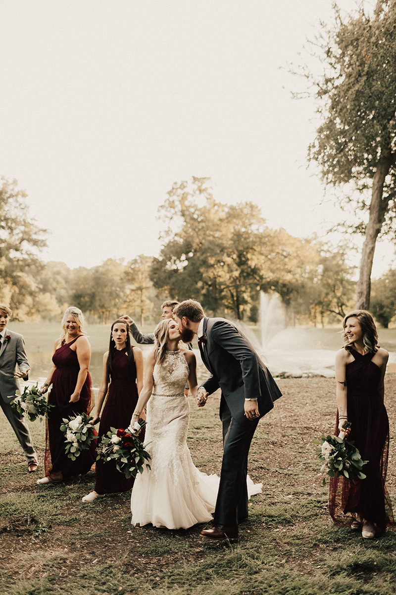 kaitlyn-alex-bentwood-georgetown-texas-wedding-photographer-1444.jpg