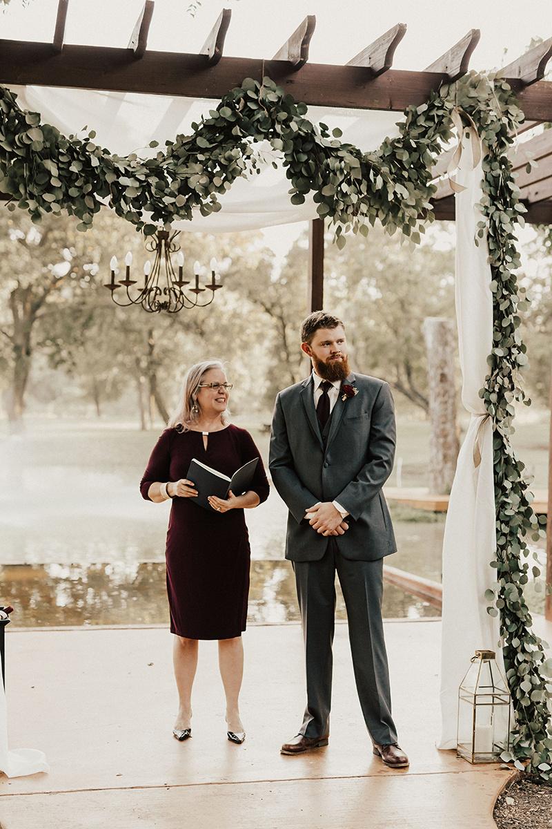 kaitlyn-alex-bentwood-georgetown-texas-wedding-photographer-1625.jpg
