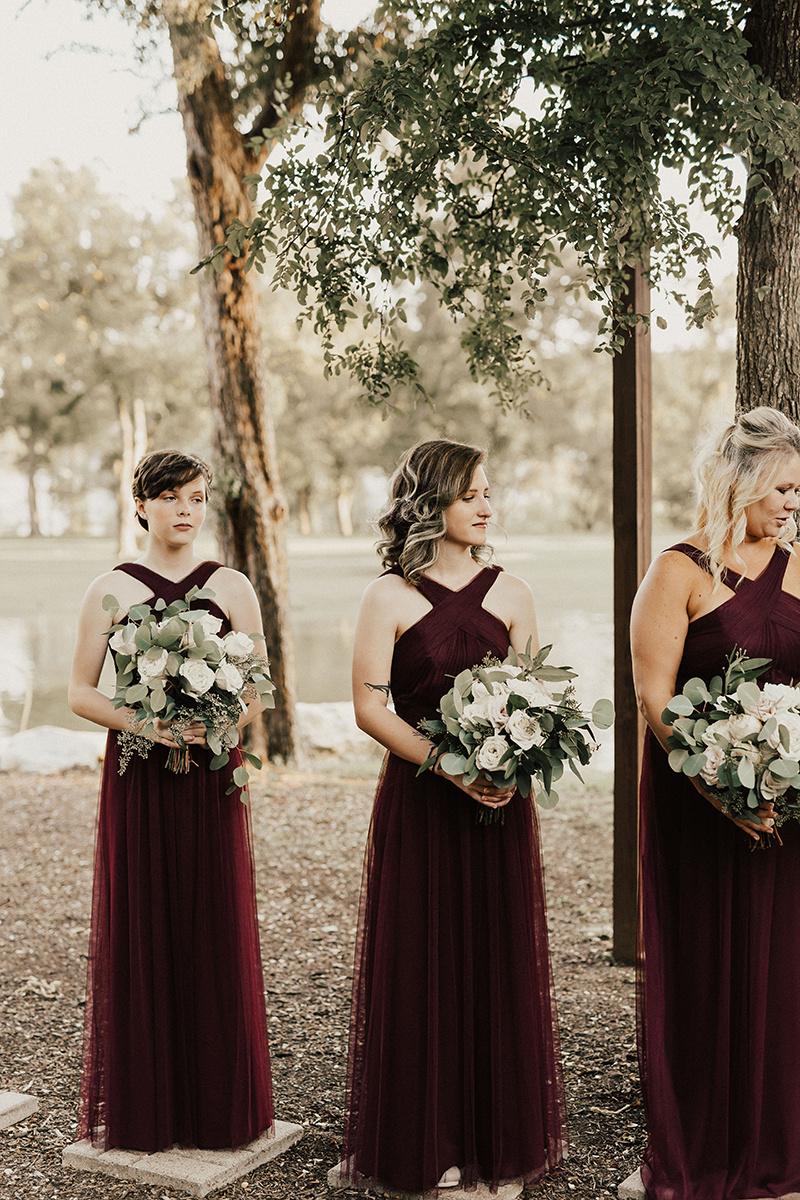 kaitlyn-alex-bentwood-georgetown-texas-wedding-photographer-1623.jpg