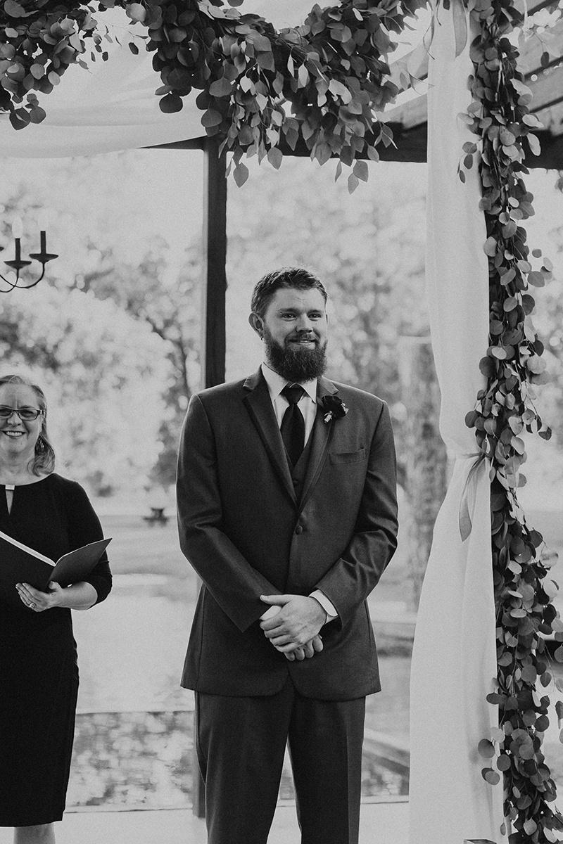 kaitlyn-alex-bentwood-georgetown-texas-wedding-photographer-1643-2.jpg
