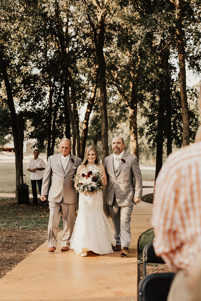 kaitlyn-alex-bentwood-georgetown-texas-wedding-photographer-1671.jpg