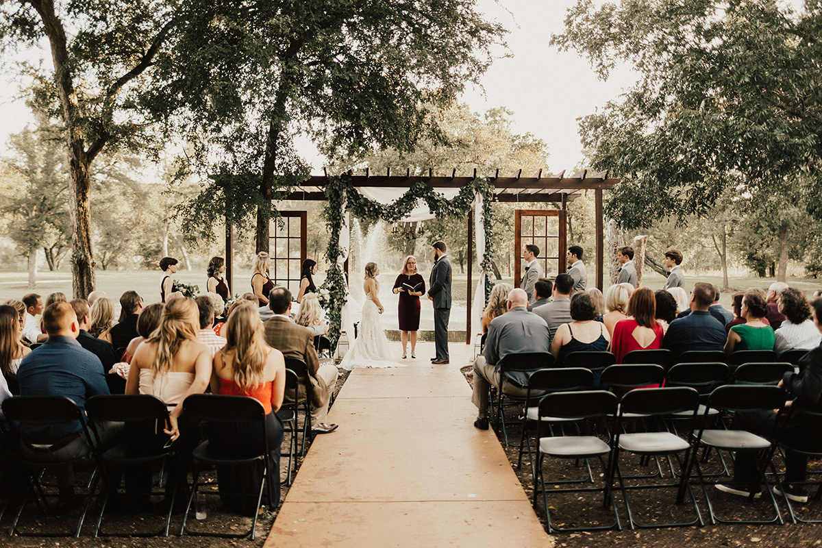 kaitlyn-alex-bentwood-georgetown-texas-wedding-photographer-1713.jpg