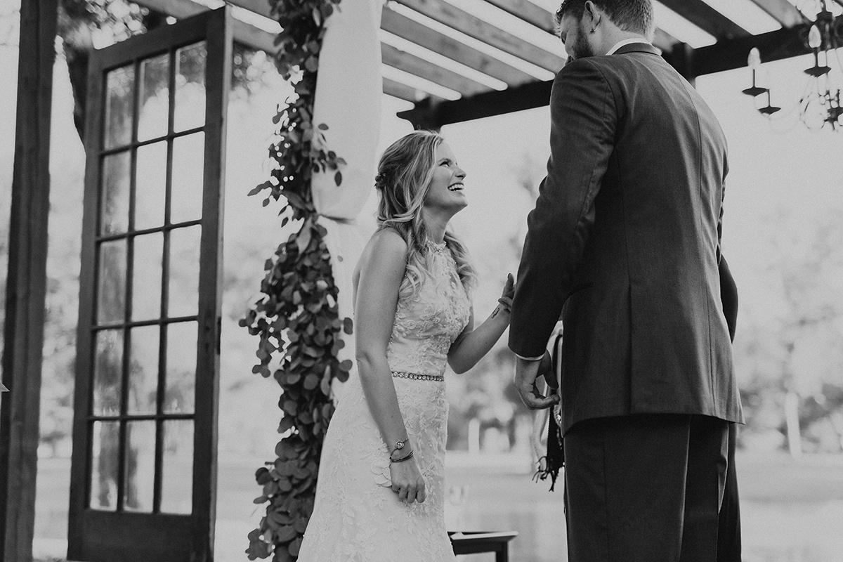 kaitlyn-alex-bentwood-georgetown-texas-wedding-photographer-1788-2.jpg