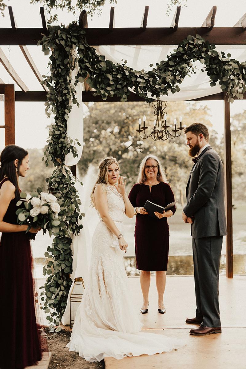 kaitlyn-alex-bentwood-georgetown-texas-wedding-photographer-1873.jpg