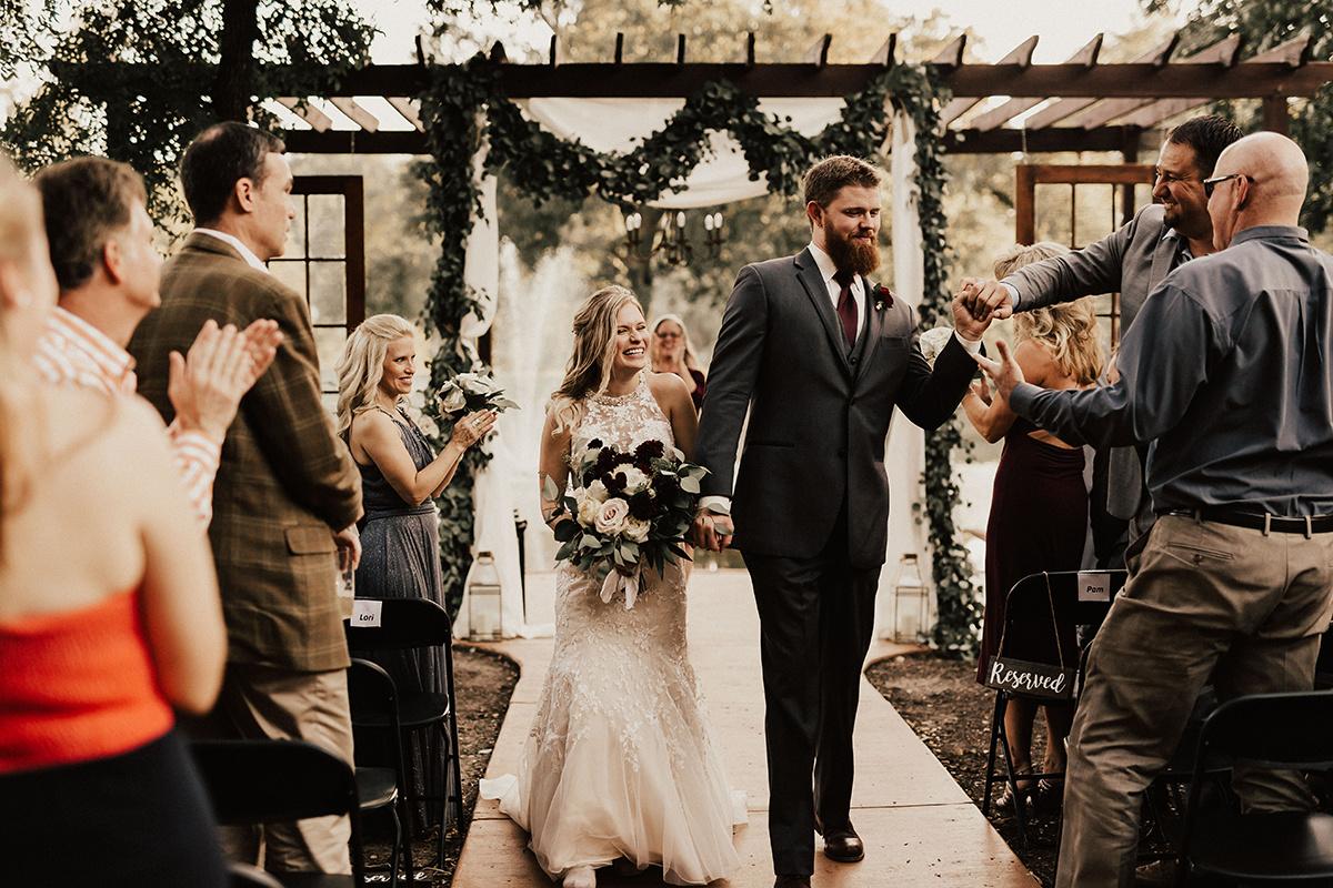 kaitlyn-alex-bentwood-georgetown-texas-wedding-photographer-1937.jpg
