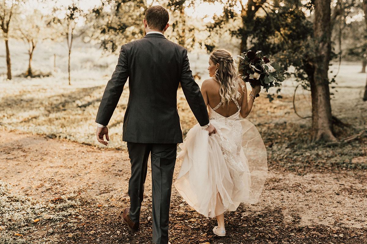 kaitlyn-alex-bentwood-georgetown-texas-wedding-photographer-2144.jpg