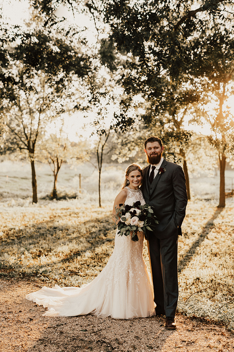 kaitlyn-alex-bentwood-georgetown-texas-wedding-photographer-2154.jpg
