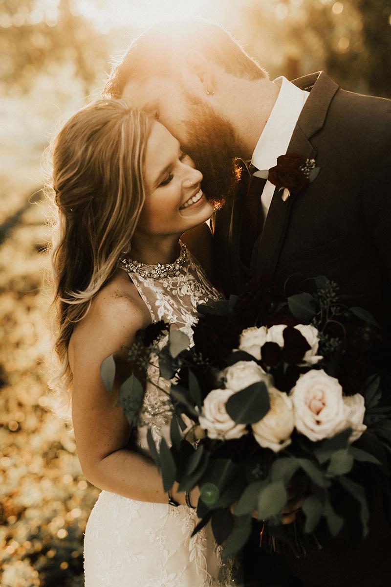 kaitlyn-alex-bentwood-georgetown-texas-wedding-photographer-2267.jpg