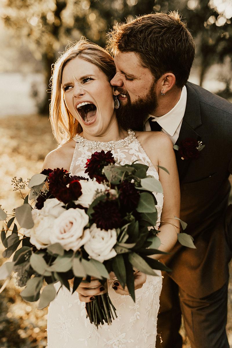kaitlyn-alex-bentwood-georgetown-texas-wedding-photographer-2307.jpg