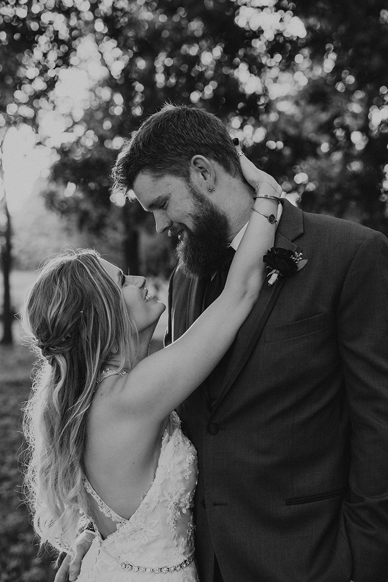 kaitlyn-alex-bentwood-georgetown-texas-wedding-photographer-2414-2.jpg