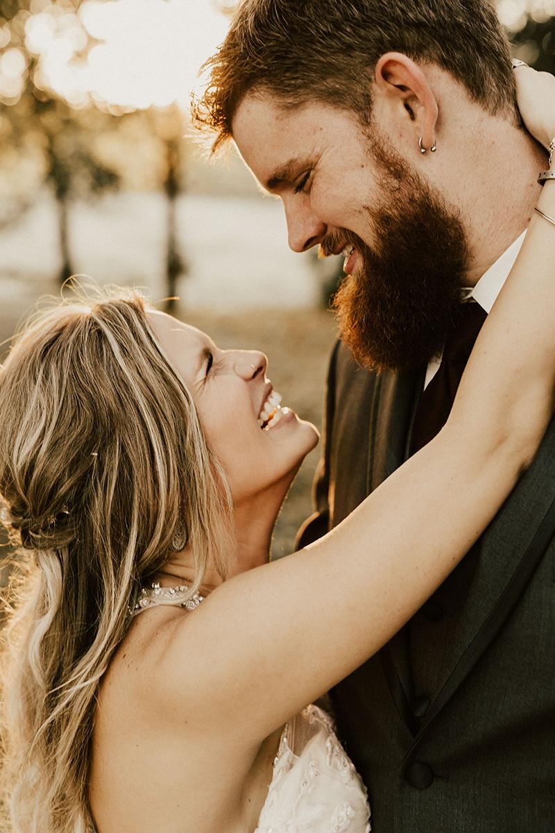kaitlyn-alex-bentwood-georgetown-texas-wedding-photographer-2433.jpg