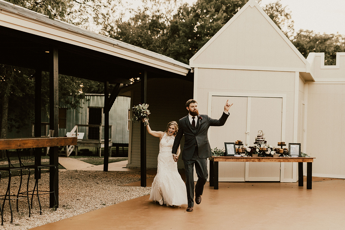 kaitlyn-alex-bentwood-georgetown-texas-wedding-photographer-2562.jpg