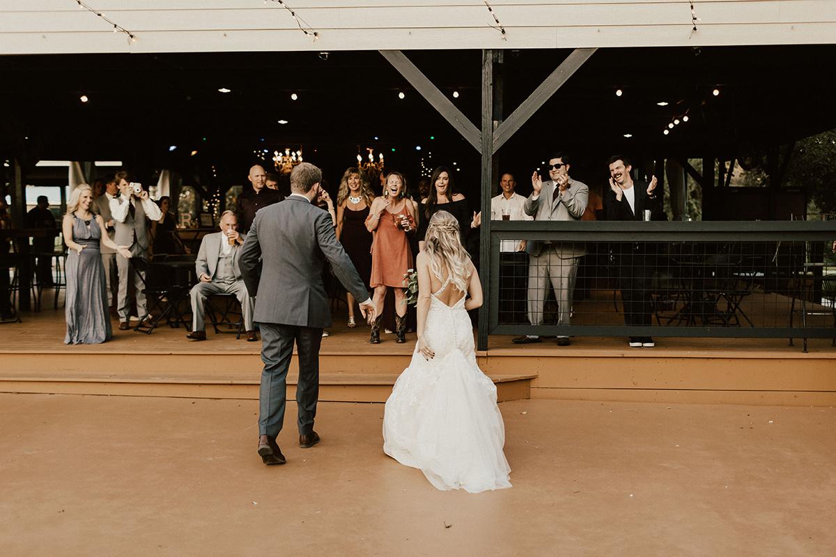 kaitlyn-alex-bentwood-georgetown-texas-wedding-photographer-2598.jpg