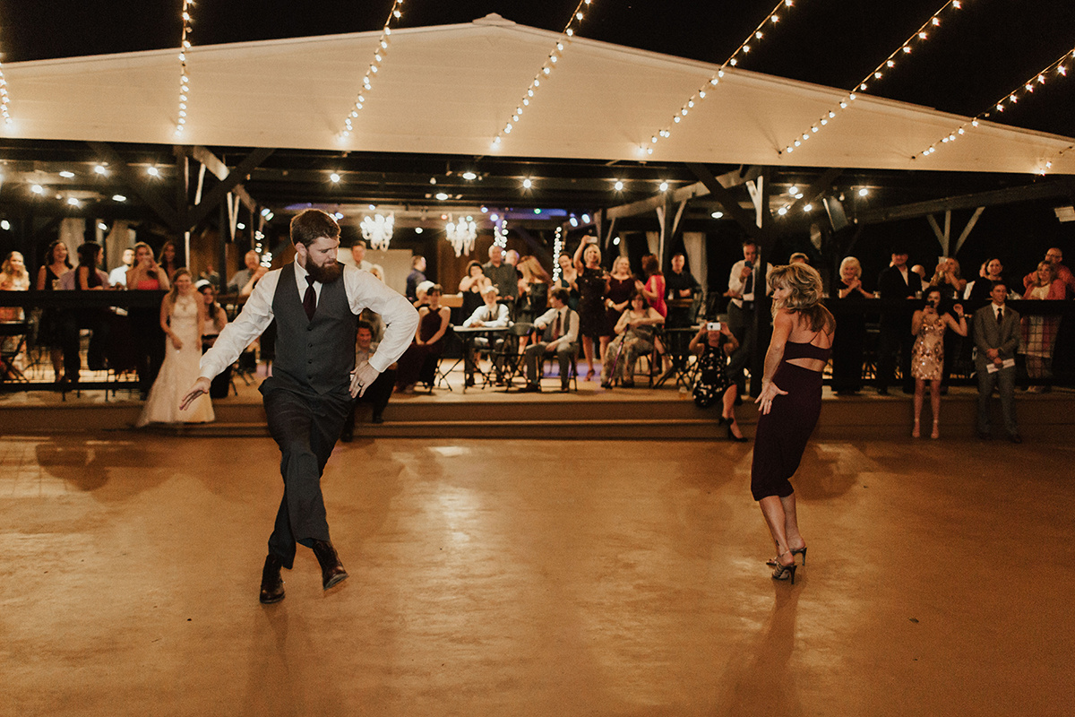 kaitlyn-alex-bentwood-georgetown-texas-wedding-photographer-2839.jpg