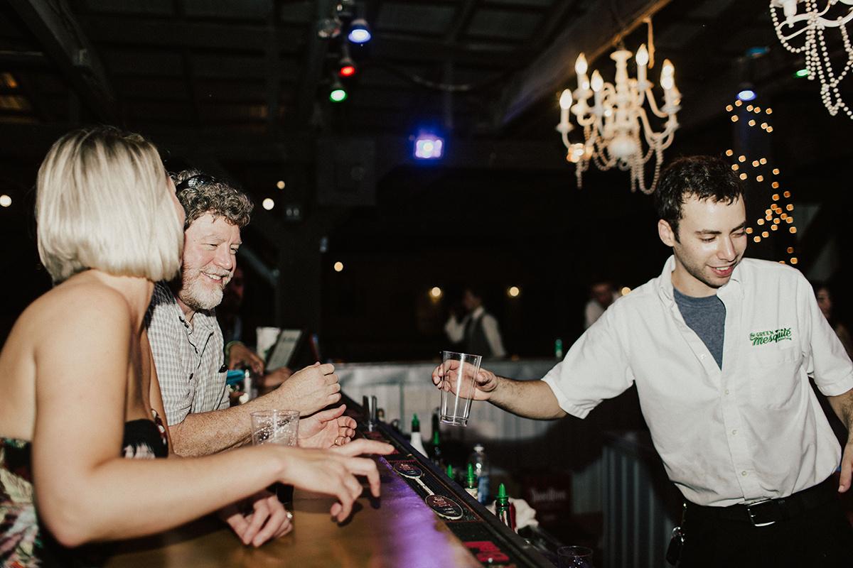 kaitlyn-alex-bentwood-georgetown-texas-wedding-photographer-3333.jpg