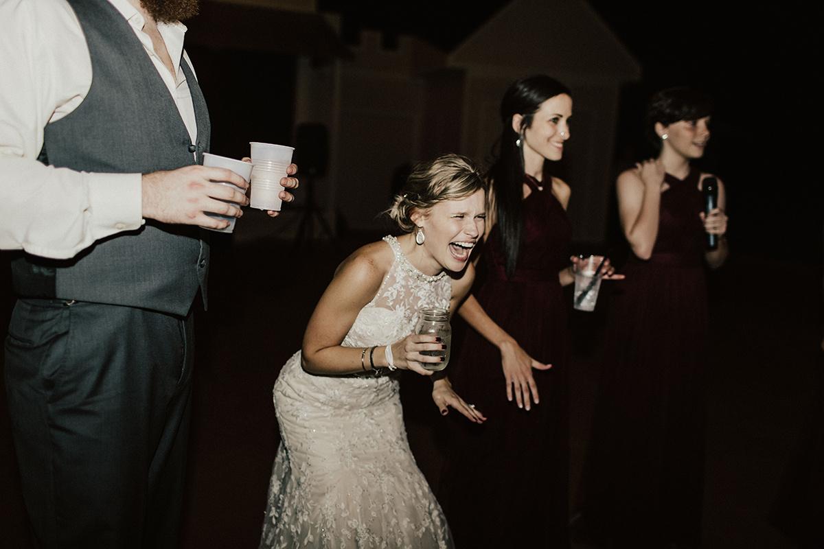 kaitlyn-alex-bentwood-georgetown-texas-wedding-photographer-3451.jpg