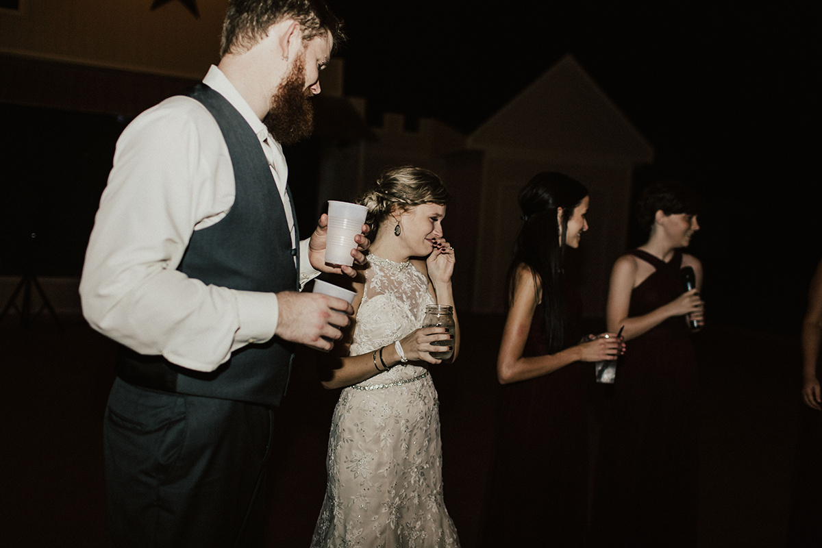 kaitlyn-alex-bentwood-georgetown-texas-wedding-photographer-3454.jpg