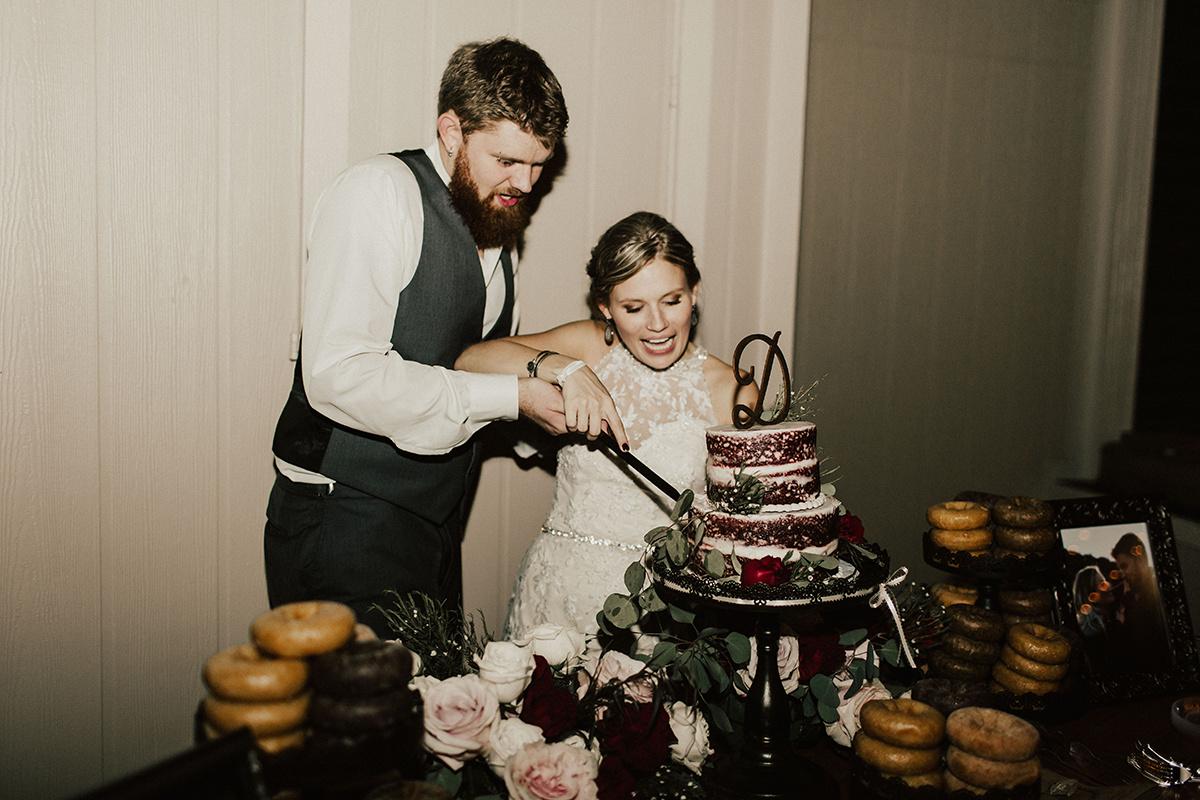 kaitlyn-alex-bentwood-georgetown-texas-wedding-photographer-3593.jpg