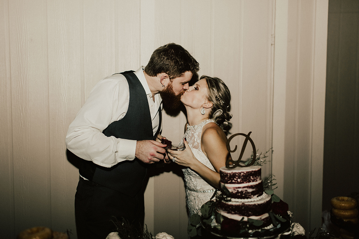 kaitlyn-alex-bentwood-georgetown-texas-wedding-photographer-3599.jpg