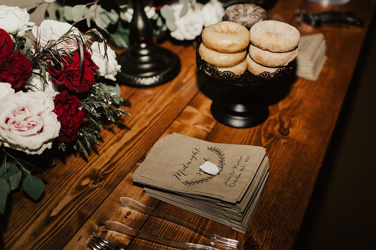 kaitlyn-alex-bentwood-georgetown-texas-wedding-photographer-3606.jpg