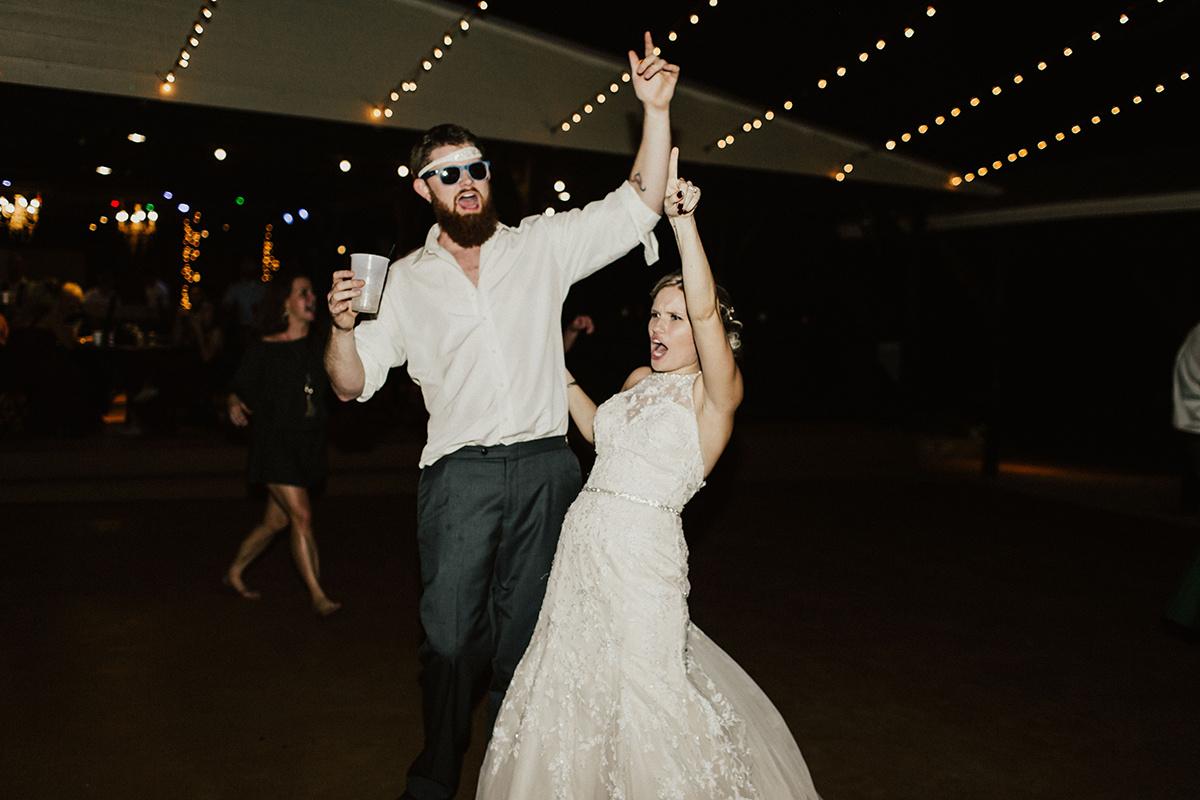 kaitlyn-alex-bentwood-georgetown-texas-wedding-photographer-3921.jpg