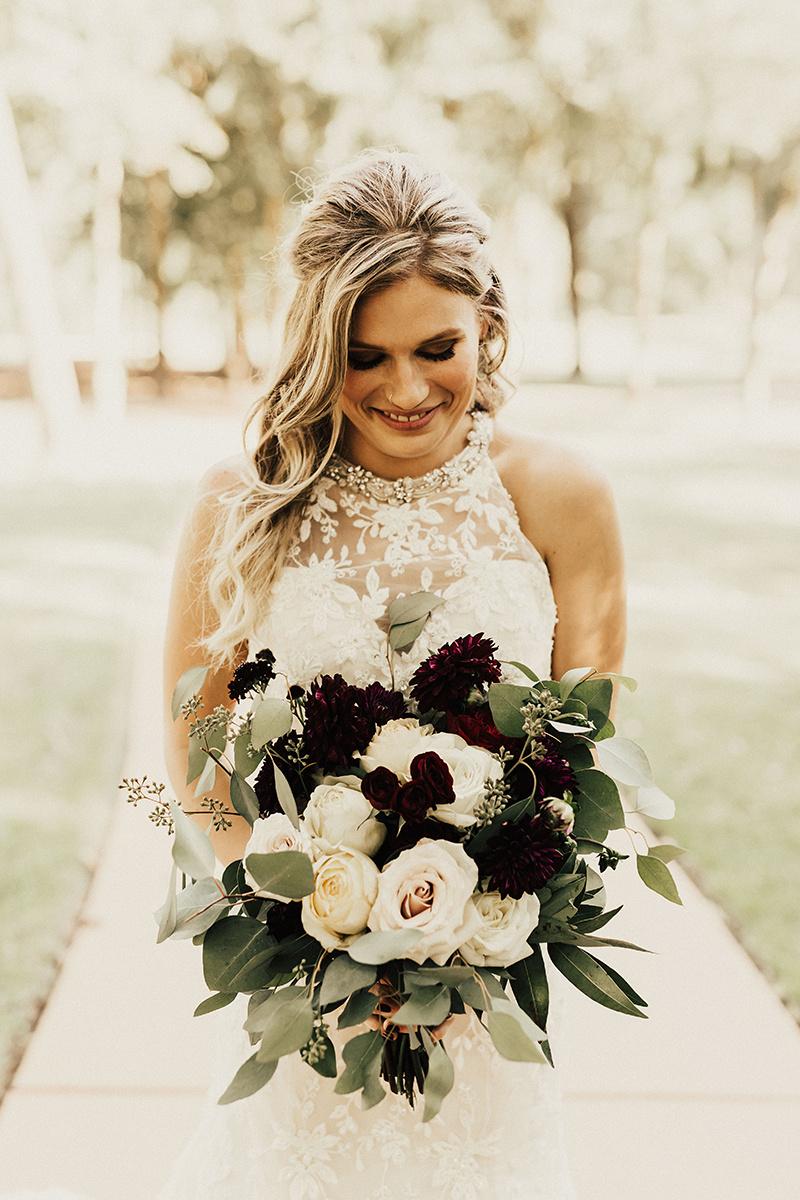 kaitlyn-alex-bentwood-georgetown-texas-wedding-photographer-1264.jpg
