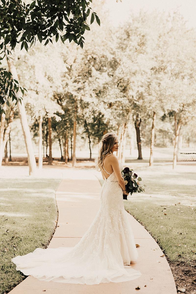 kaitlyn-alex-bentwood-georgetown-texas-wedding-photographer-1194.jpg