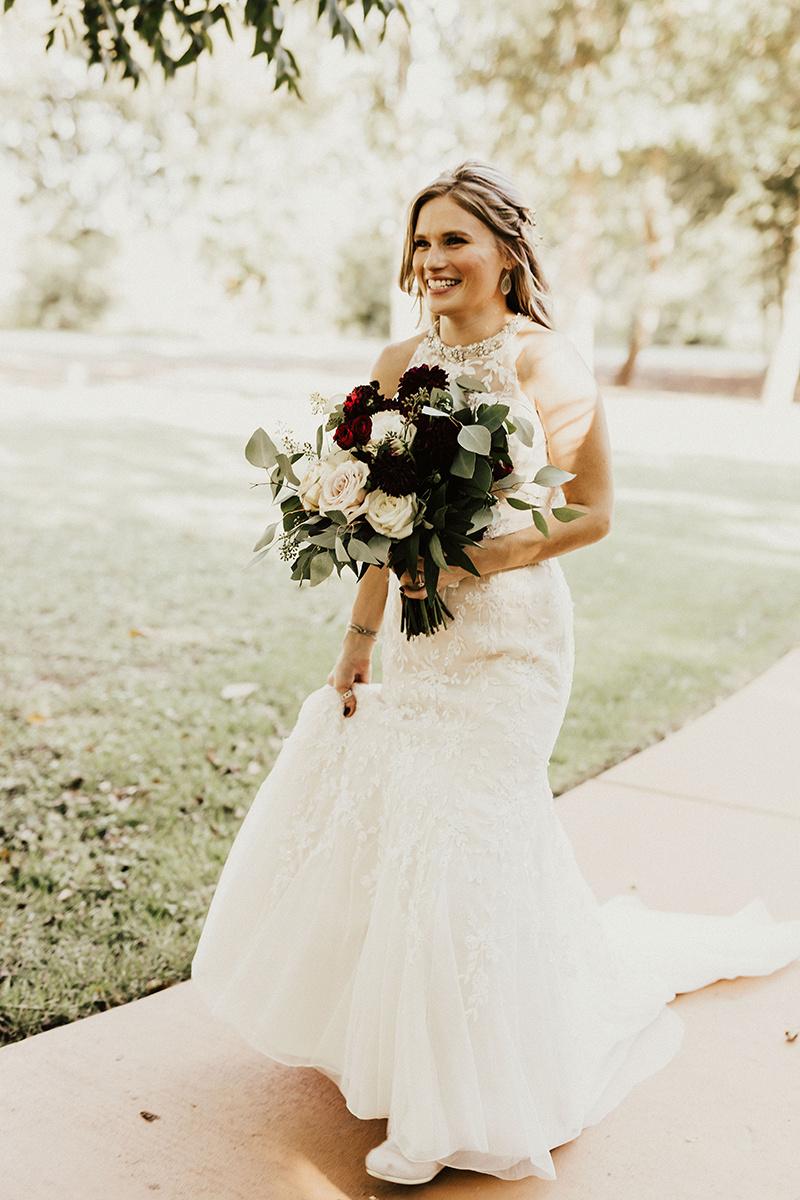 kaitlyn-alex-bentwood-georgetown-texas-wedding-photographer-1296.jpg