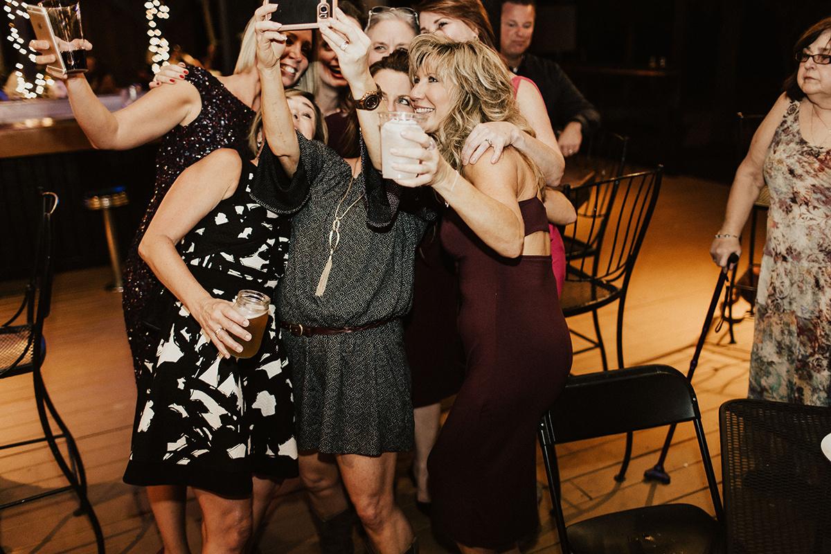 kaitlyn-alex-bentwood-georgetown-texas-wedding-photographer-2624.jpg