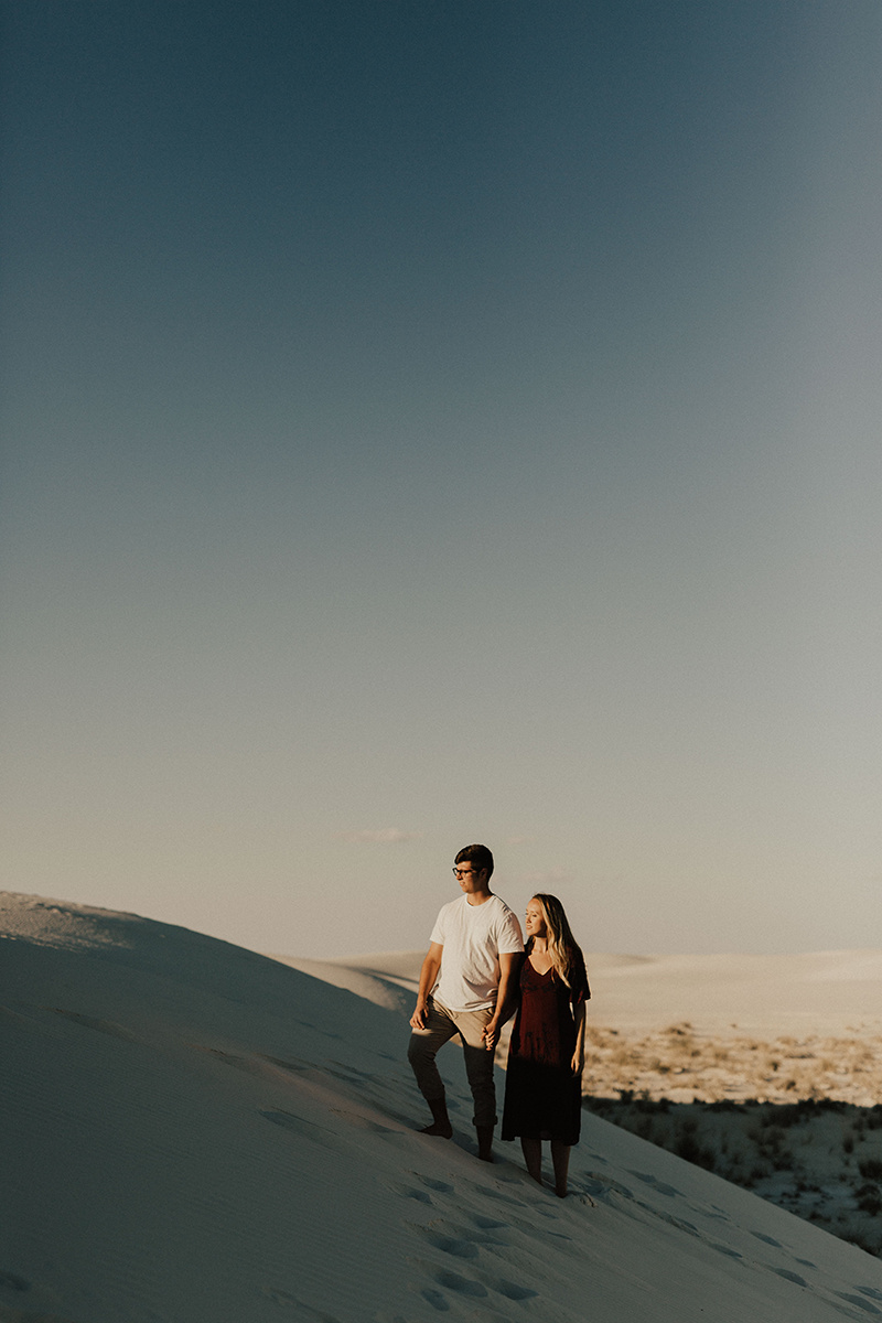 lauren-harrison-new-mexico-engagement-session-texas-wedding-photographer-560.jpg