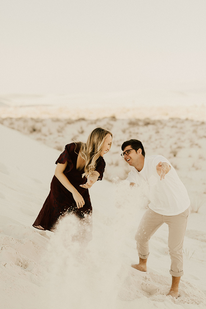lauren-harrison-new-mexico-engagement-session-texas-wedding-photographer-624.jpg