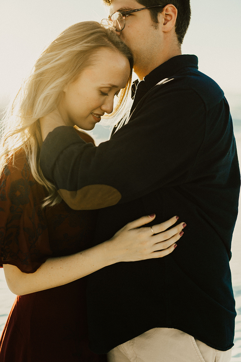 lauren-harrison-new-mexico-engagement-session-texas-wedding-photographer-714.jpg