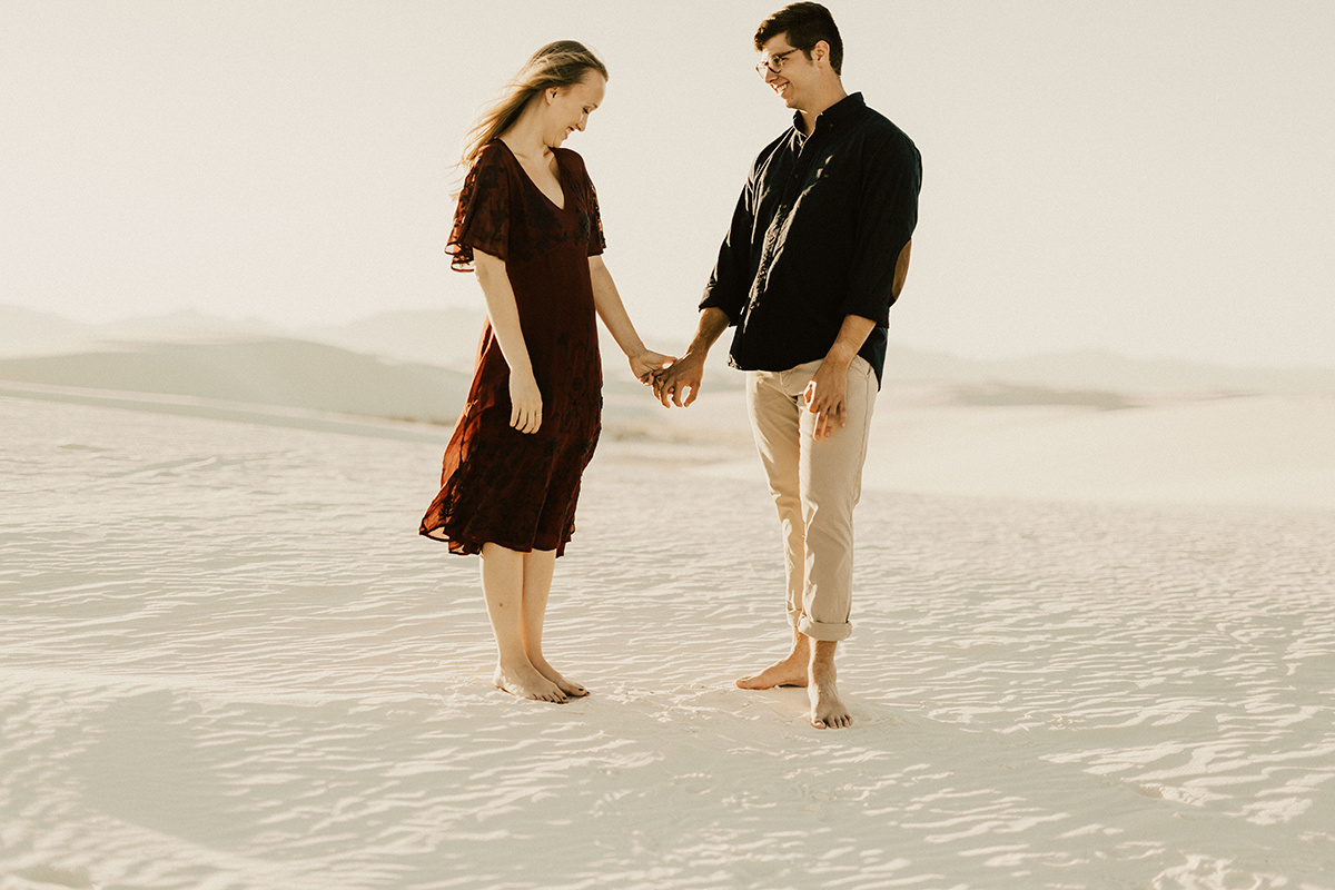 lauren-harrison-new-mexico-engagement-session-texas-wedding-photographer-731.jpg