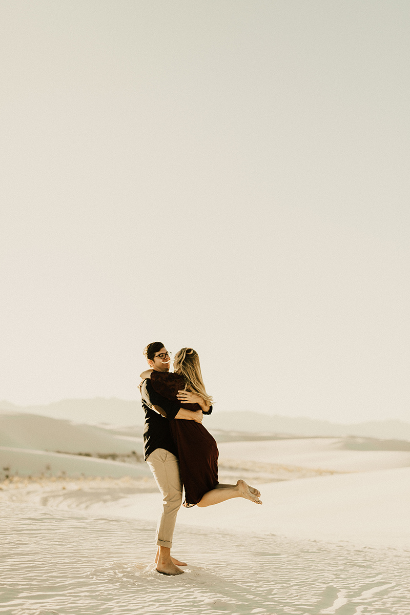 lauren-harrison-new-mexico-engagement-session-texas-wedding-photographer-789.jpg