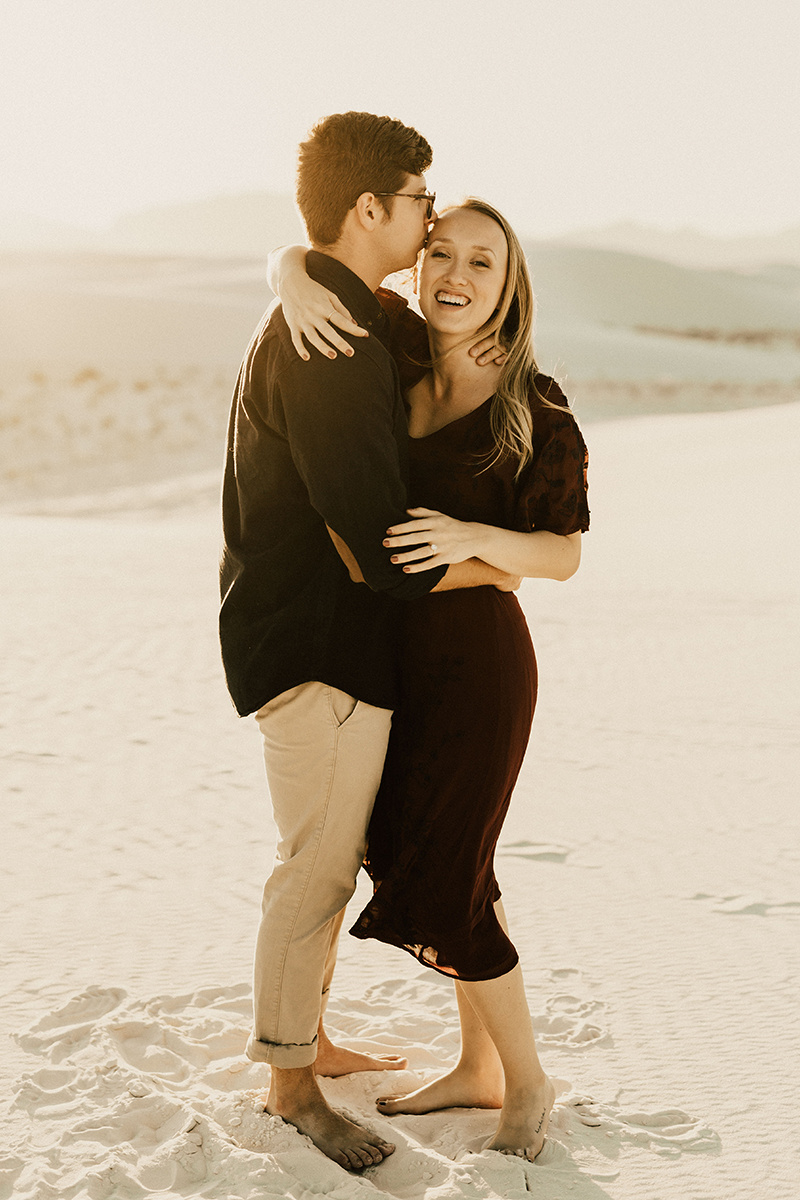 lauren-harrison-new-mexico-engagement-session-texas-wedding-photographer-918.jpg