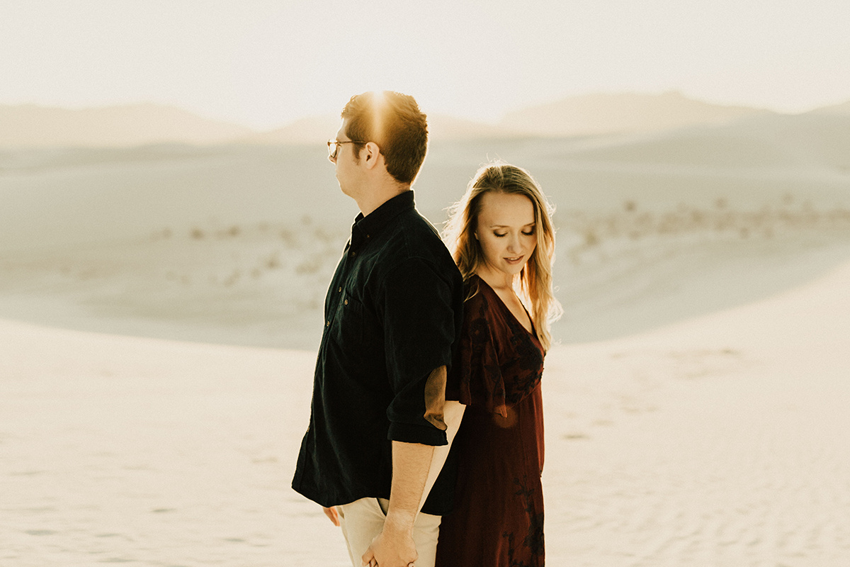 lauren-harrison-new-mexico-engagement-session-texas-wedding-photographer-1024.jpg