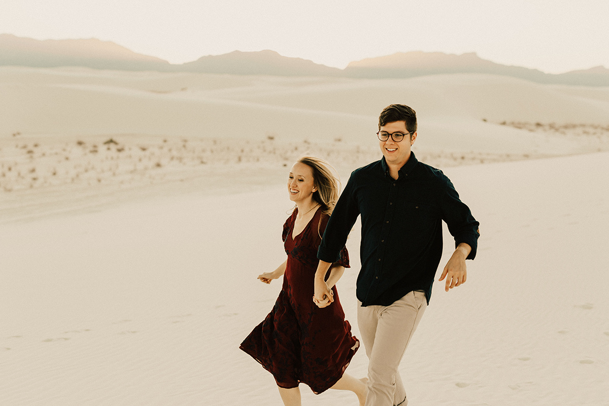 lauren-harrison-new-mexico-engagement-session-texas-wedding-photographer-1185.jpg