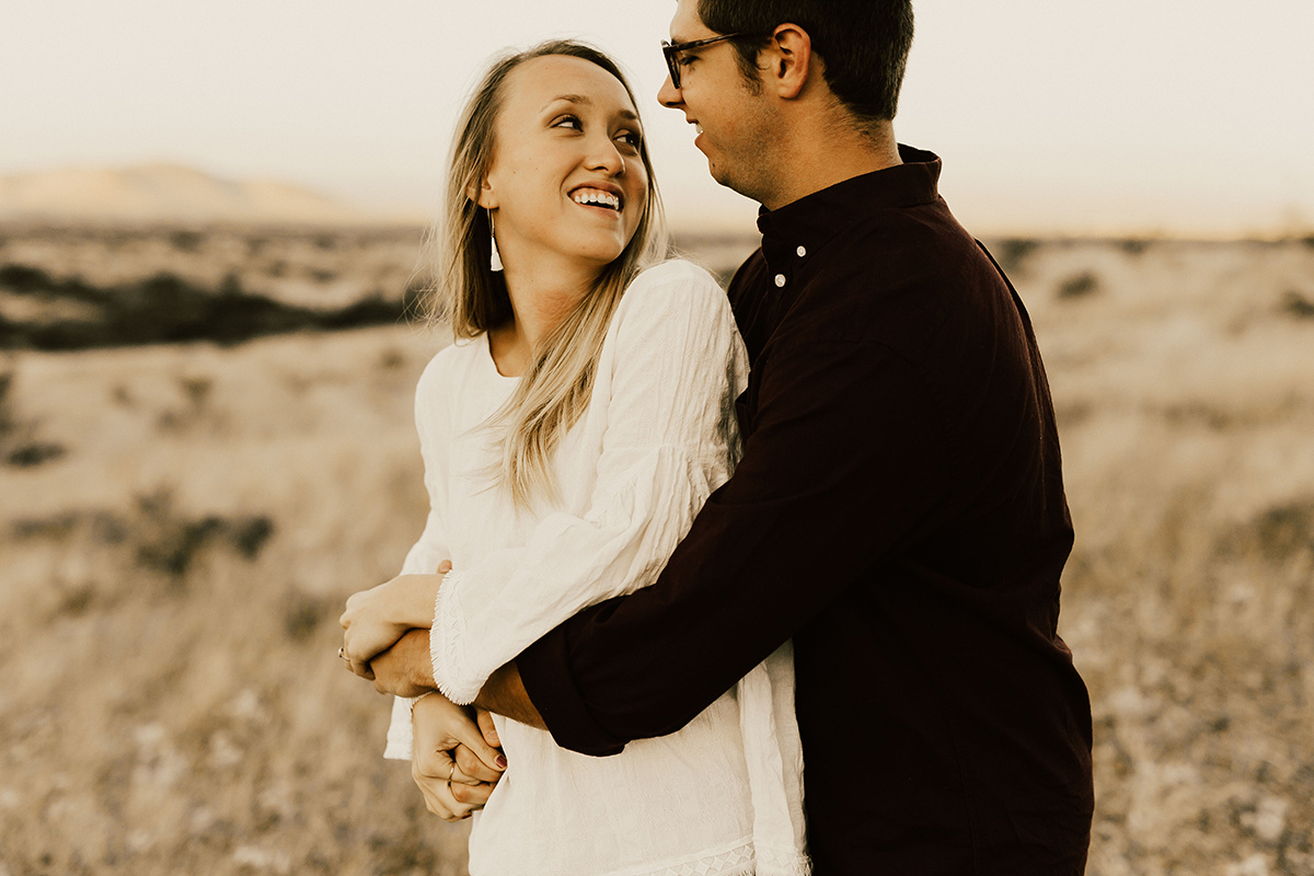 lauren-harrison-new-mexico-engagement-session-texas-wedding-photographer-2024.jpg