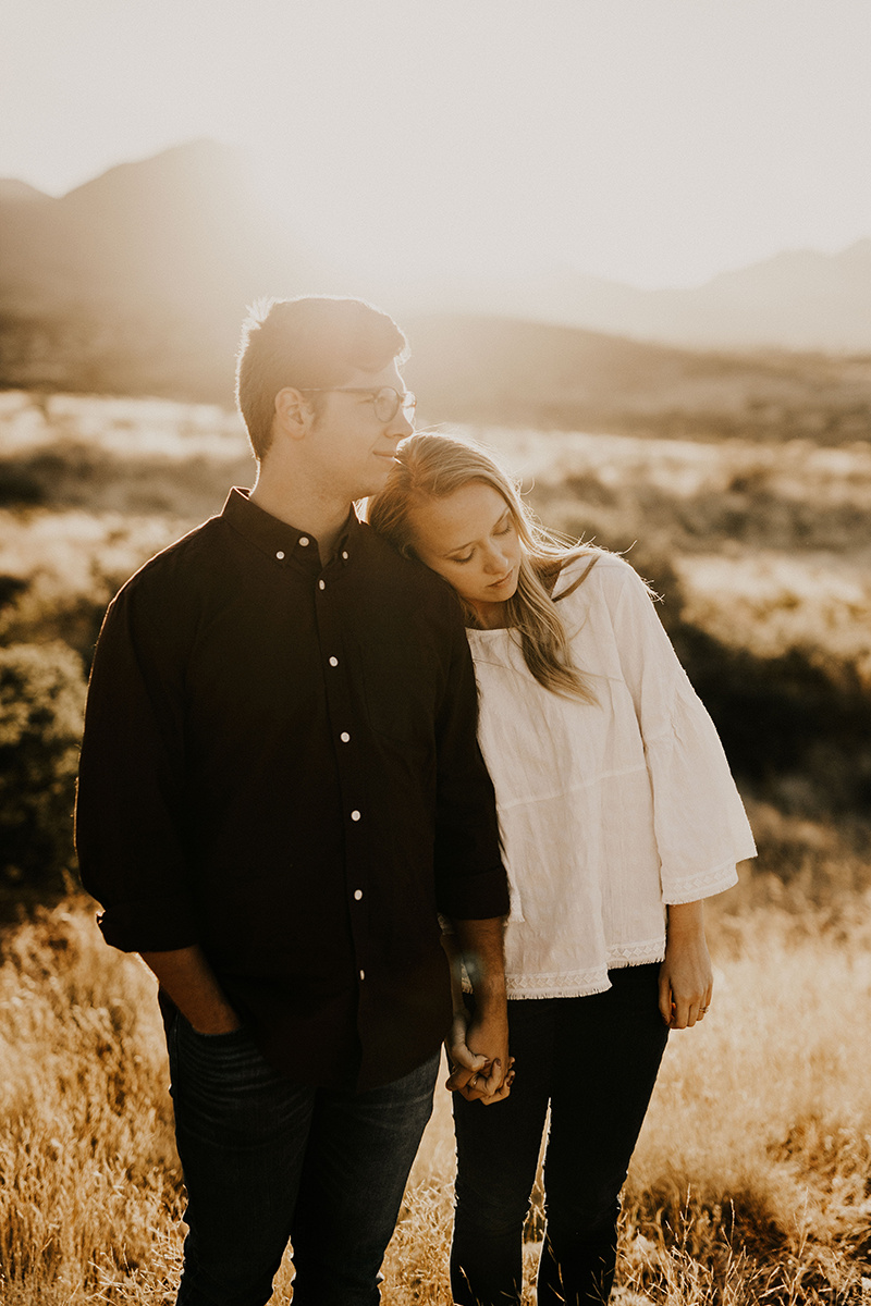 lauren-harrison-new-mexico-engagement-session-texas-wedding-photographer-2122.jpg