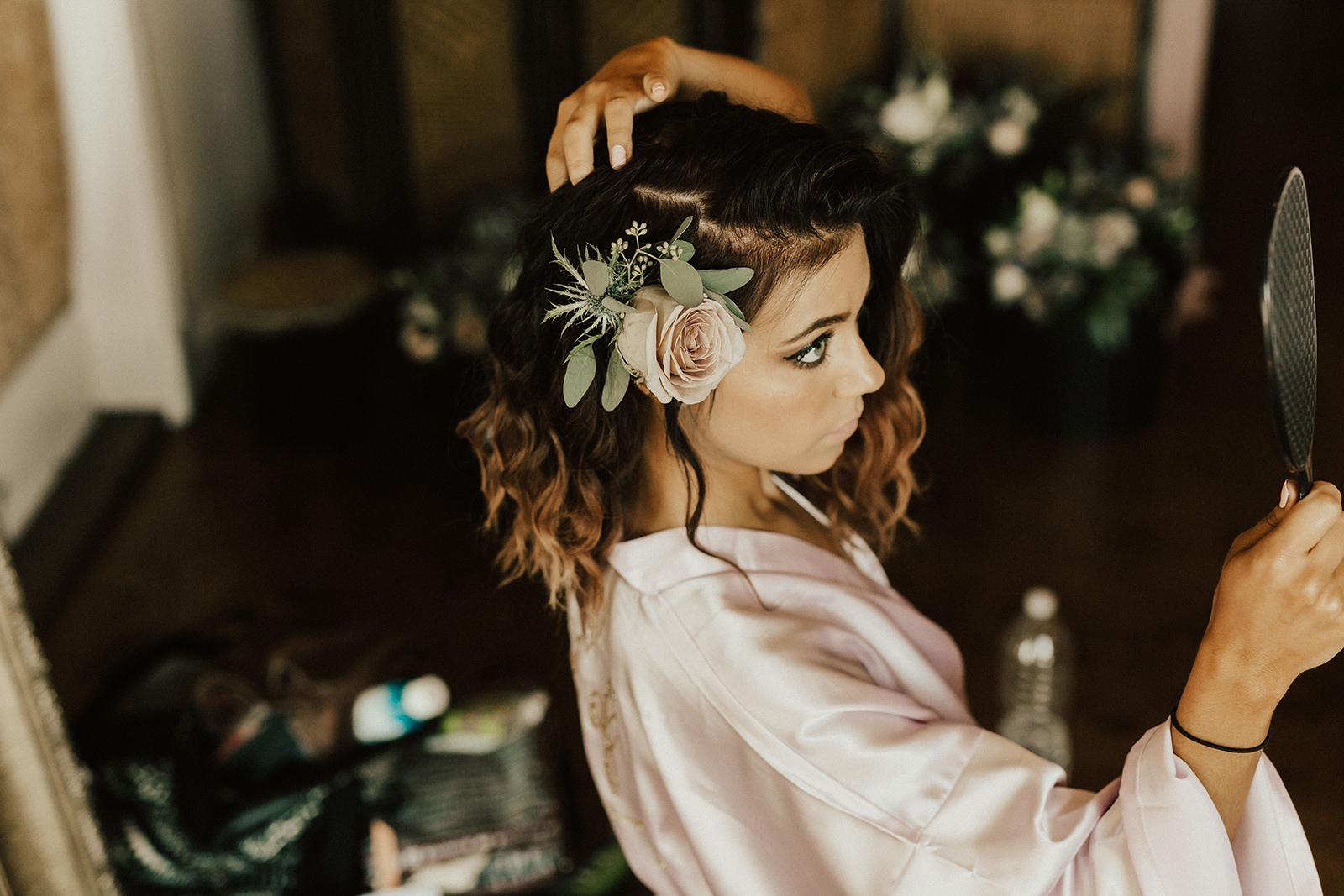 allie-tyler-vintage-villas-austin-texas-wedding-photographer-573.jpg