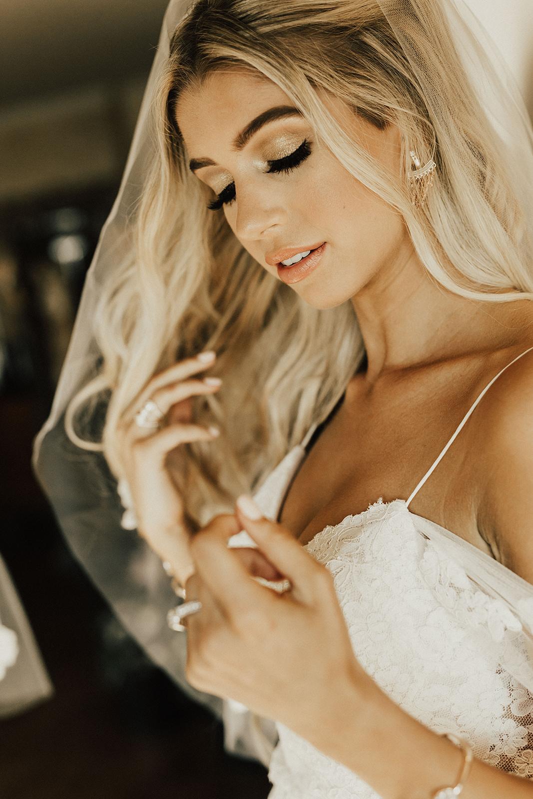 allie-tyler-vintage-villas-austin-texas-wedding-photographer-1092.jpg