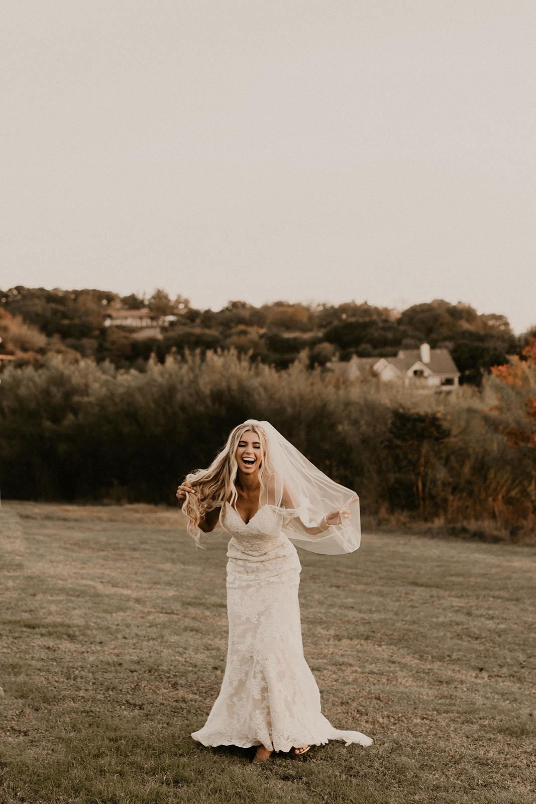allie-tyler-vintage-villas-austin-texas-wedding-photographer-3316.jpg