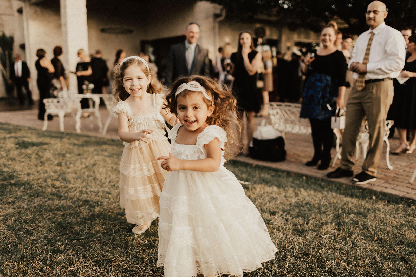 allie-tyler-vintage-villas-austin-texas-wedding-photographer-3726.jpg