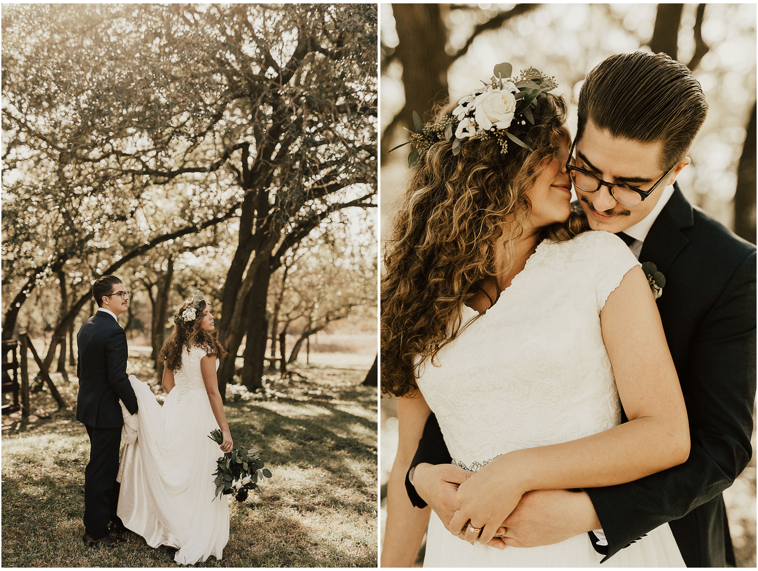 the-ranch-austin-brunch-wedding.jpg