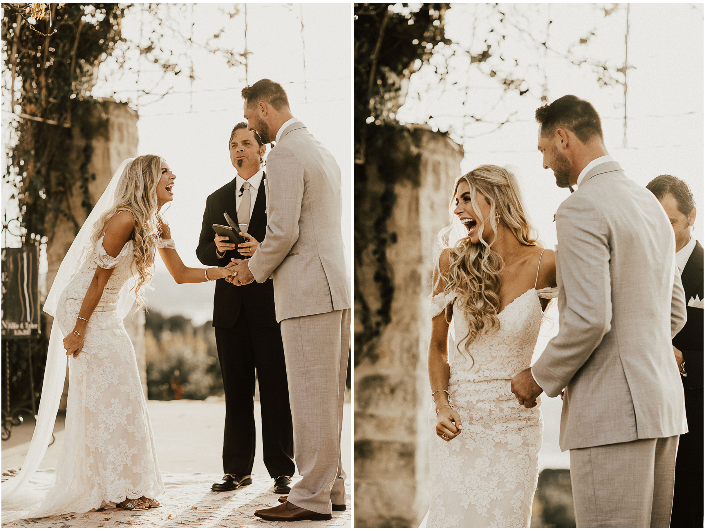 golden-boho-dream-texas-wedding-photographer.jpg