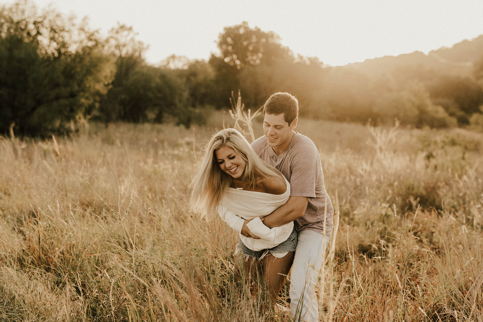 lauren-grant-austin-engagement-session-texas-wedding-photographer-797.jpg