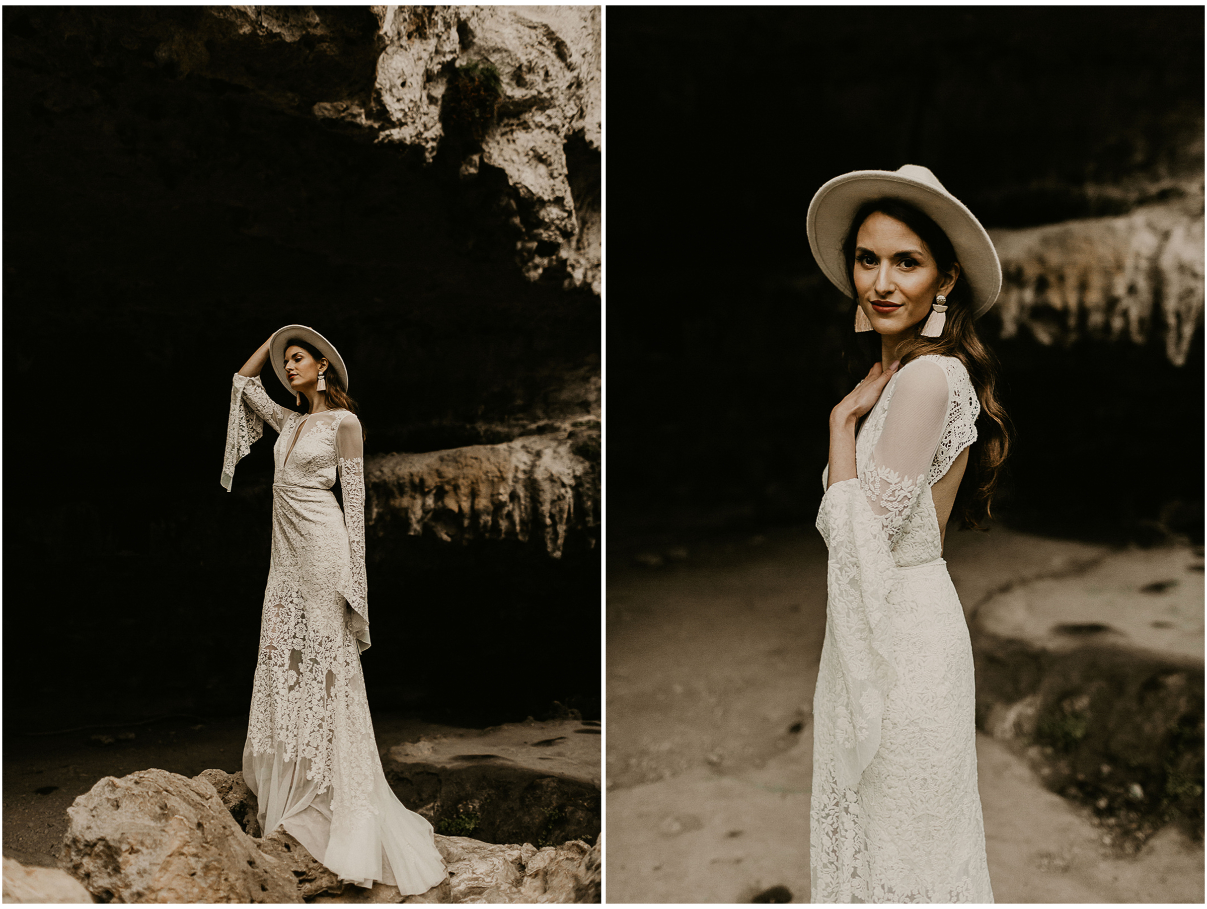 adventurous-bridals-texas-wedding-photographer.jpg