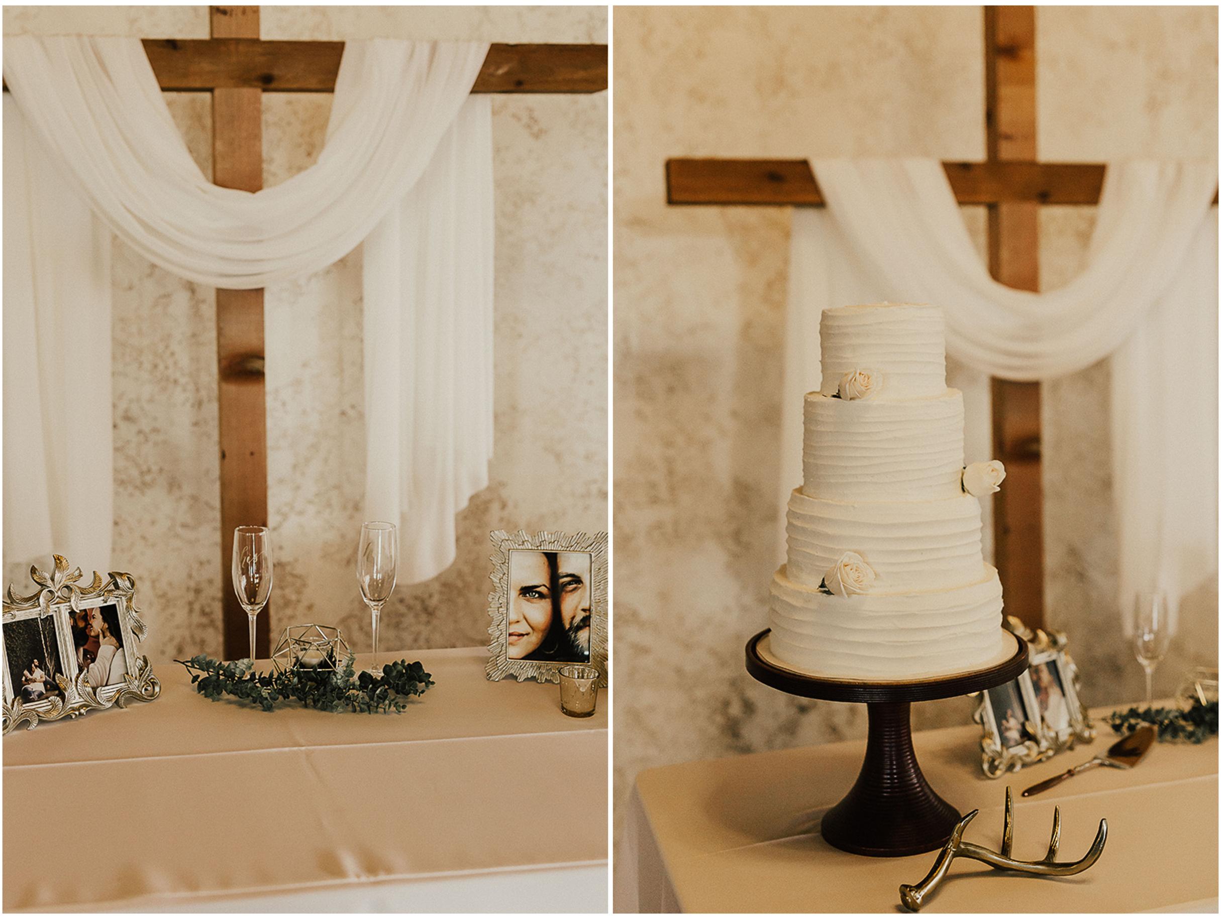 morgan-ben-the-phoenix-waco-texas-wedding-photographer-5.jpg