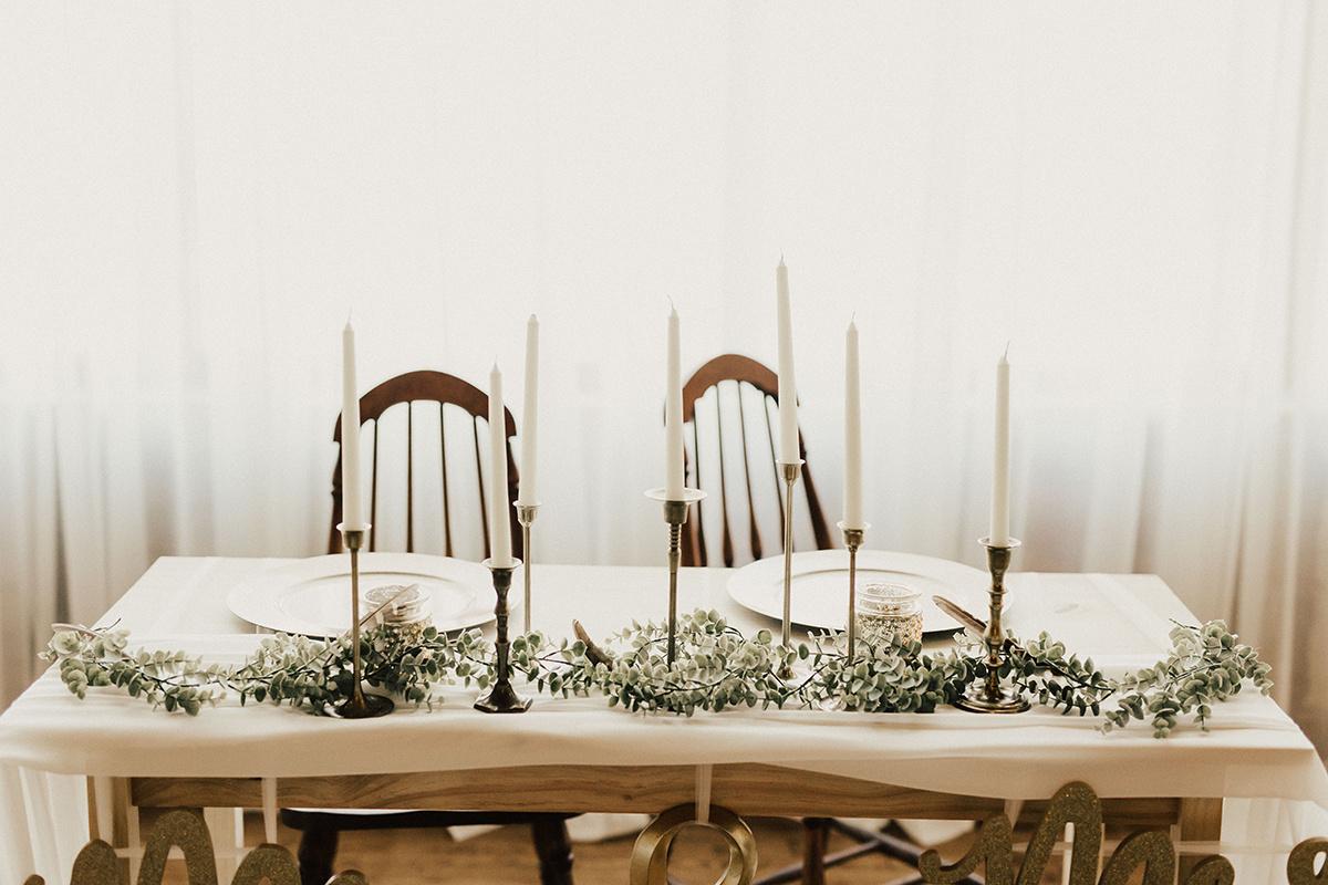 morgan-ben-the-phoenix-waco-texas-wedding-photographer-21.jpg