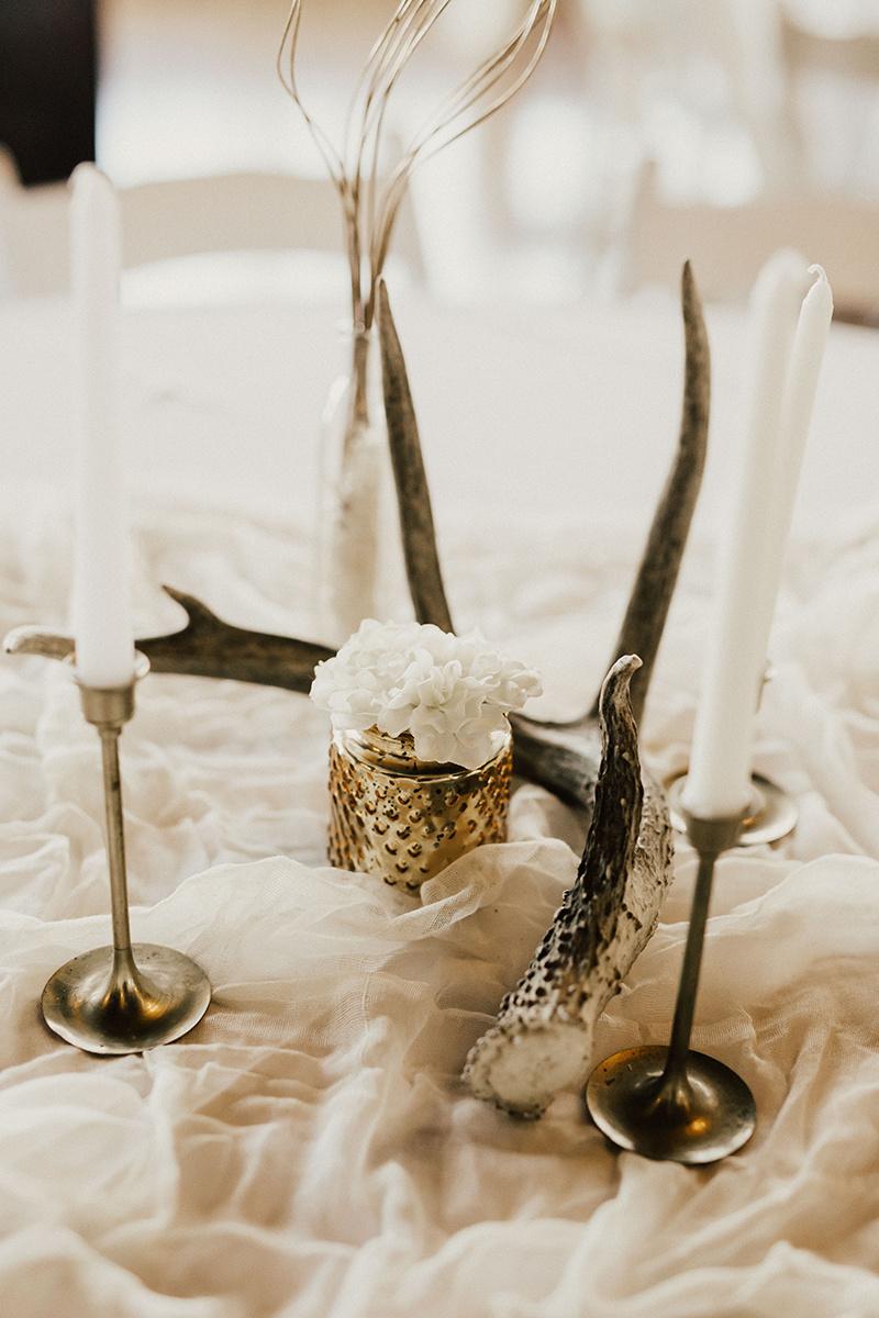 morgan-ben-the-phoenix-waco-texas-wedding-photographer-46.jpg